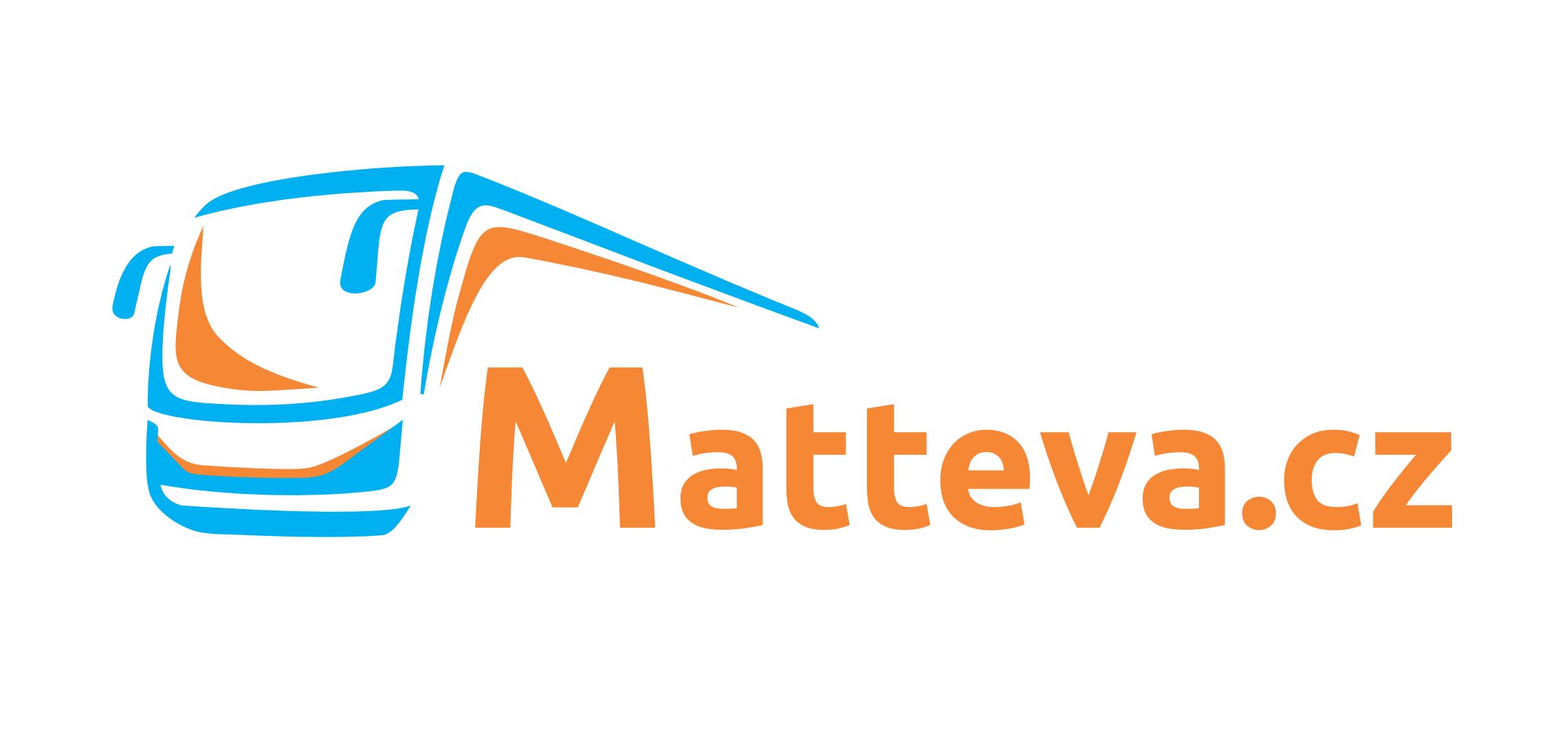 www.matteva.cz